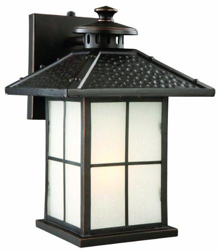 Outdoor Lighting Design Guidelines - 3