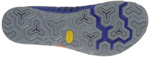New Balance MX20 Fibra sintética Corre de Sendero