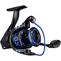 NEW KastKing Centron Spinning Reel Powerful Spinning...