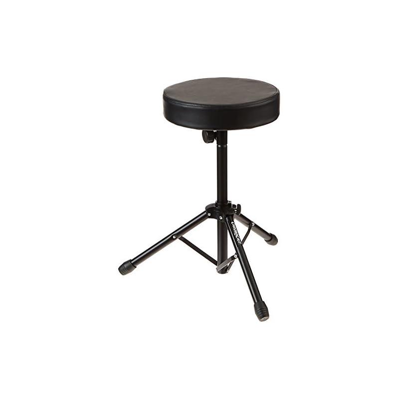 chromacast-cc-dthrone-universal-drum