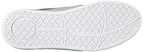 Navy Skytop III Mens Shoe Supra Skate White wtA7nq
