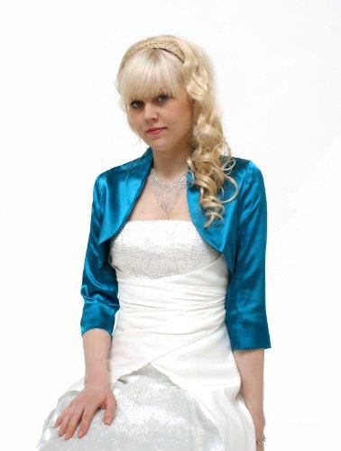 Young-Fashion -  Coprispalle  - Donna nero 34