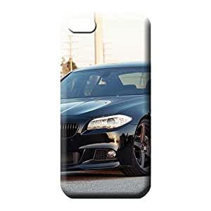 iphone 5 / 5s covers High Grade Protective Cases mobile phone covers Aston martin Luxury car logo super