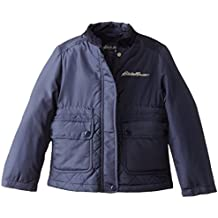 Eddie Bauer Girls' Jacket (More Styles Available)