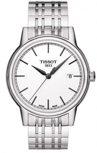 tissot-mens-t0854101101100-carson-analog-quartz-casual-silver-watch
