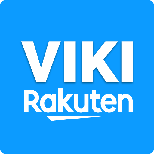 Rakuten Viki - Free TV Drama & Movies