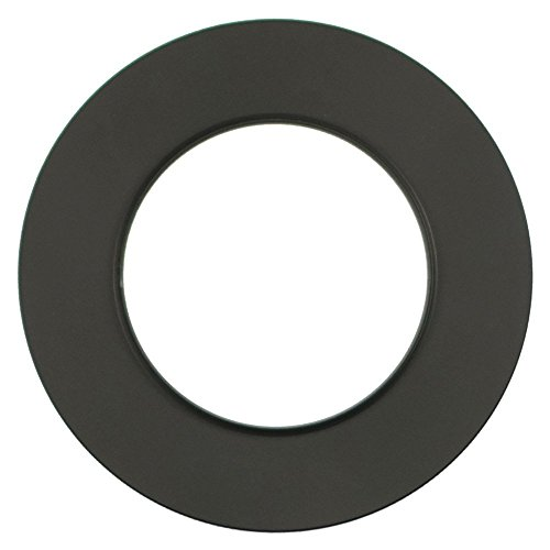 Phot-R 52mm Metal Adapter Ring for Cokin P-Series Filter Holder from Phot-R?