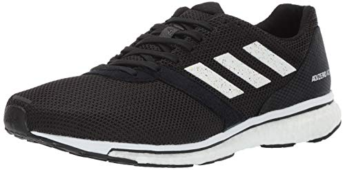- adidas Adizero Adios 4 Shoes Men's