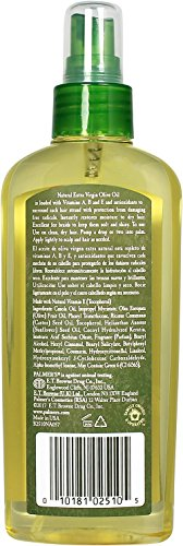 Buy olive oil brand for hair