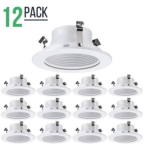 Led Light Bulbs Pot Lights in US - 6
