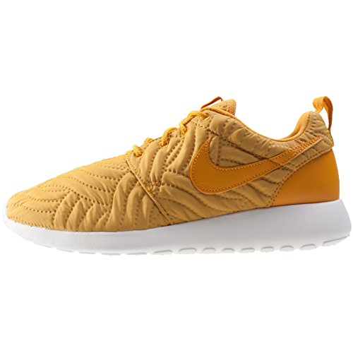 Nike Roshe One Premium Womens Trainers