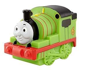 Amazon.com: Thomas and Friends Bath Groom Shave Kit: Toys ... |Thomas The Train Toys Bath Time