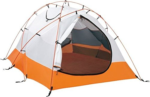 Eureka! High Camp Two-Person Tent