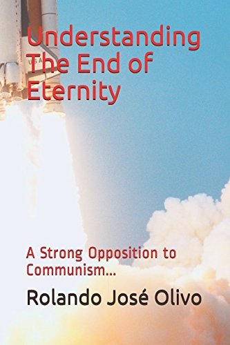 Understanding The End of Eternity: A Strong Opposition to Communism...
