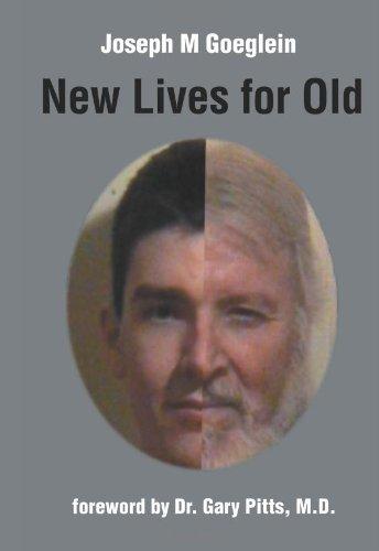 Download New Lives for Old pdf epub