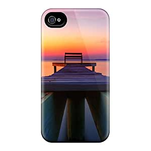 NDZ5577TwUl Favorcase Awesome Cases Covers Compatible With Iphone 6plus - Sunset
