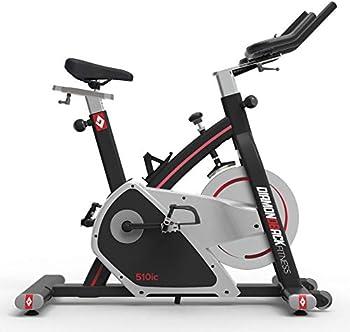 Diamondback Fitness 510Ic Exercise Bikes