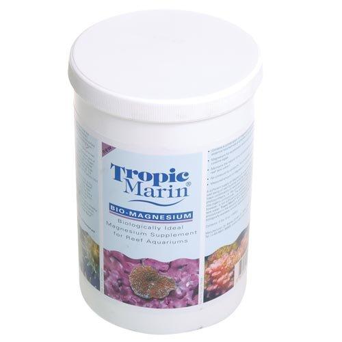 Tropic Marin ATM29432 Bio Calcium Supplement, 1500g / 3 lbs.5oz ()