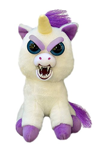 Feisty-Pets-Glenda-Glitterpoop-the-Unicorn-Goes-from-Awww-to-Ahhh-with-a-Squeeze