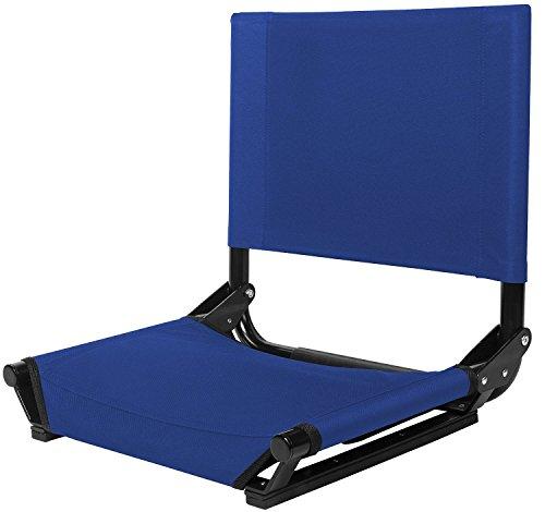 Stadium Seat Cascade Mountain Tech product image