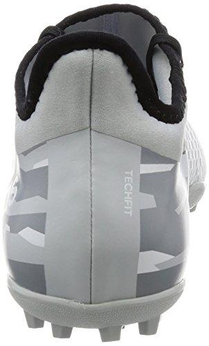 adidas Herren Fussballschuhe X TANGO 16.2 TF FTWWHT/FTWWHT/MIDGRE 46