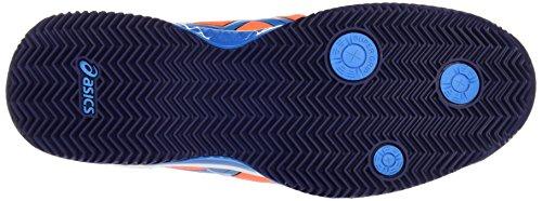 Asics Gel Bela 5 SG - Zapatillas, multicolor