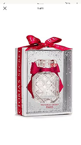 Victoria's Secret Paris (Product)
