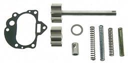 Sealed Power 224-518 Oil Pump Repair Kit