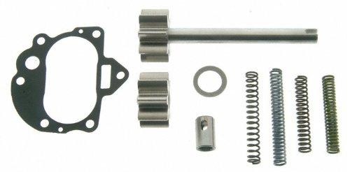 Bestselling Oil Pump Repair Kits