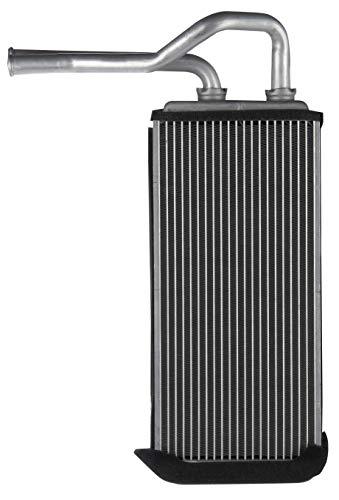 Spectra Premium 99351 HVAC Heater ()