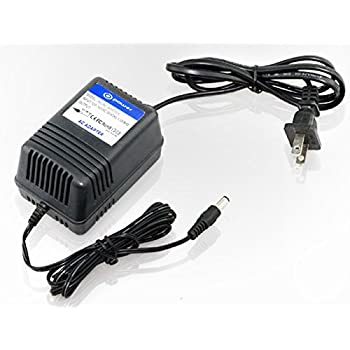 Amazon Com Upbright New Ac Ac Adapter For Radiosystems As
