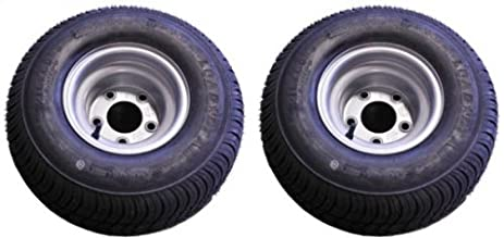41fLbr1aAIL._SX463_ amazon com 18 5x8 50 8 (215 60 8) triton class c trailer tire  at creativeand.co