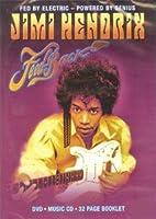 Hendrix - Feedback