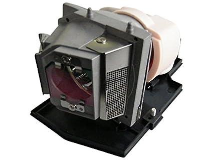 EC.JC601.001 azurano Ersatzlampe f/ür ACER EC.JC600.001