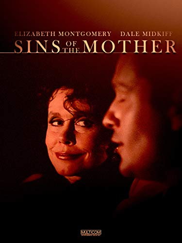 Sins of the Mother -