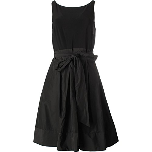 16p dresses - 4
