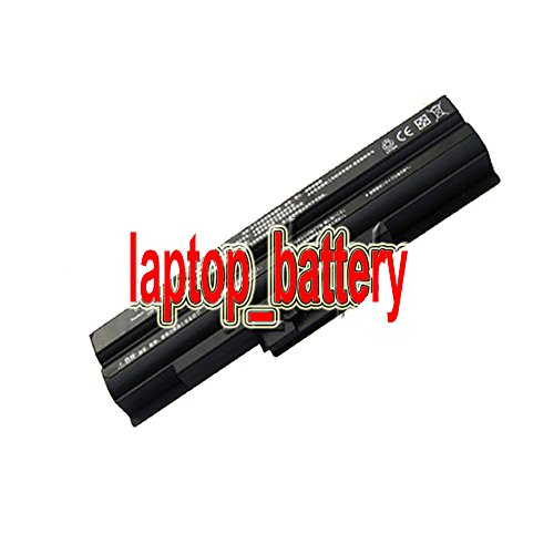 laptop_battery® Replacement VGP-BPS13 Battery for Sony VA...