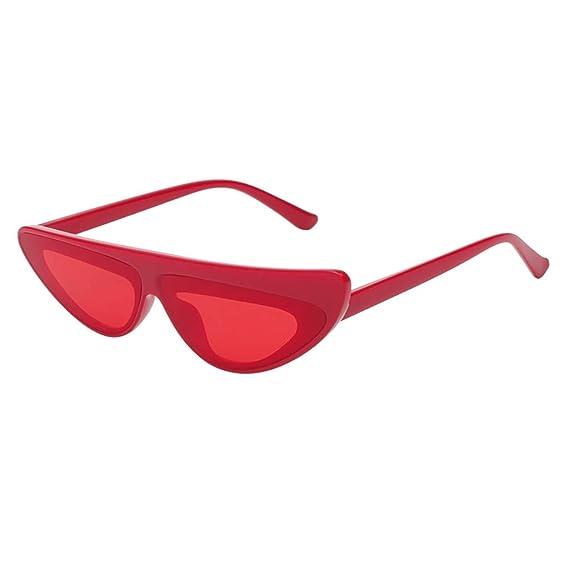 FELZ Gafas Gafas De Sol Mujer, Gafas Gafas de sol Unisex ...