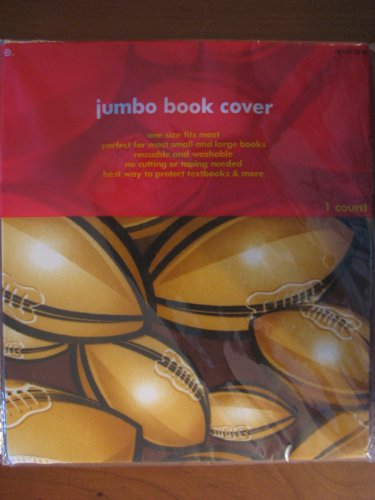 Fabric Book Covers Target ~ Victorian leaf just launched on amazon usa marketplace pulse