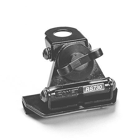 Comet Cell Phone - Comet RS-730 Large Adjustable Trunk/Hatch Mobile Mounting Bracket