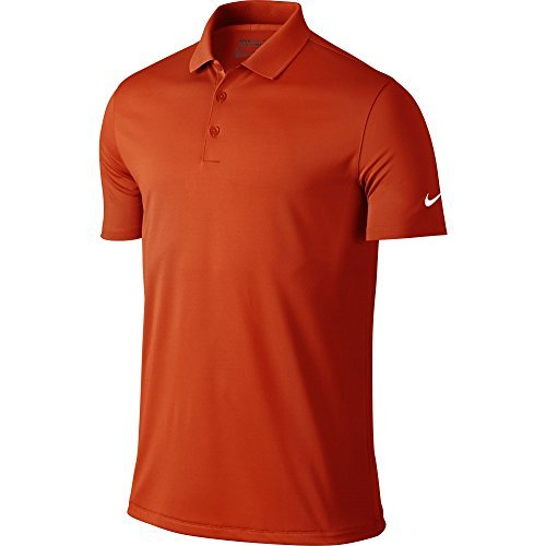 nike-golf-victory-solid-polo-team-orange-white-2xl