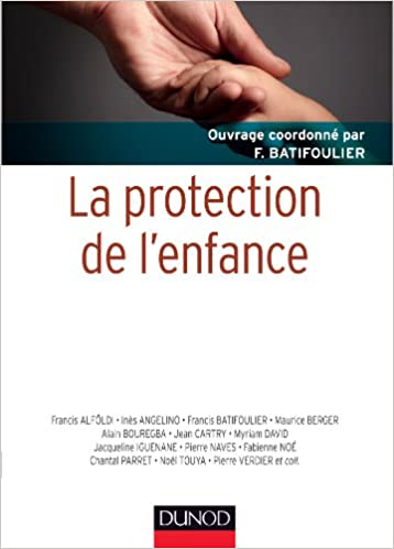 En ligne La protection de l'enfance epub, pdf
