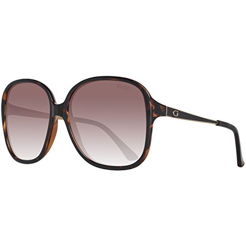Brown Guess GU7462 C58 Guess GU7462 Gradient wrYRIrq
