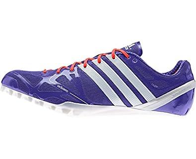 Prime À Accelerator Adizero Course Ss15 Pied 48 Adidas Pique 0wnOvm8N