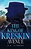 The King of Kreskin Avenue