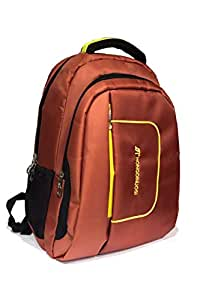 MULTI USE BACK PACK, Back pack features multiple storage compartments and features for additional supplies and accessories padded space for laptop