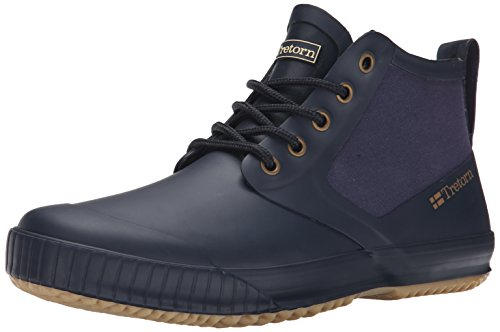 Tretorn Men's Gunnar Rain Shoe Buy Online in UAE. | Shoes