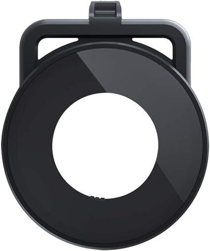 Insta360 One R Dual Lens 360 Mod Objektivschutz One R Action Kamera Zubehör Für Outdoor Sportarten Sport Freizeit