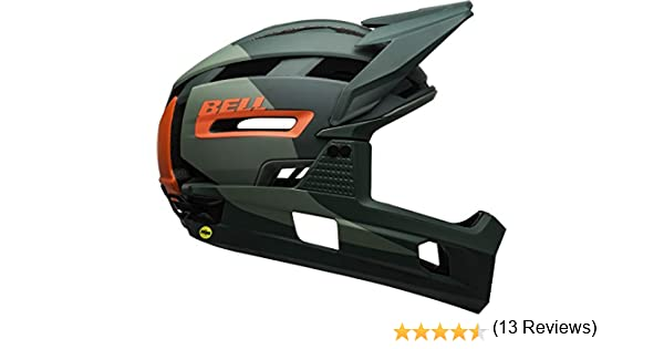 Bell Super Air R MIPS - Casco de ciclismo para adulto: Amazon.es ...