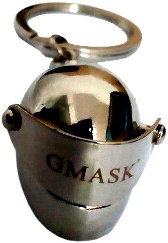 Gmasking Resin Smilodon Sabertooth Tiger 1:1 Skull Replica by Gmasking (Image #8)